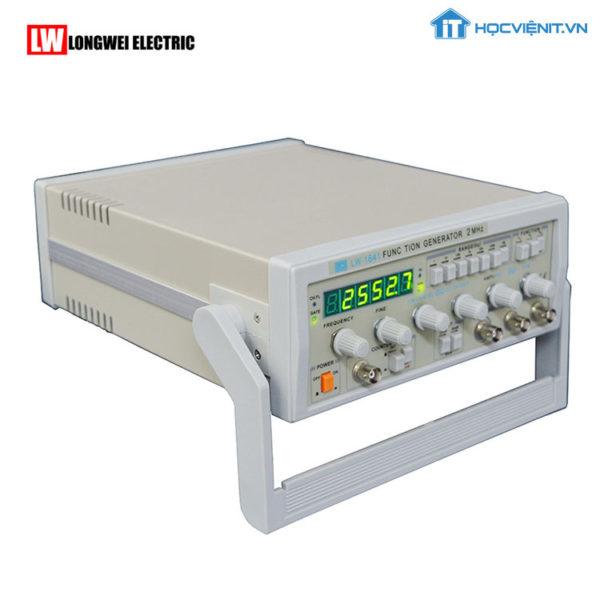 longwei-hk-funtion-generator-lw1642
