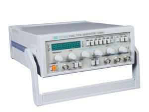 Longwei HK Funtion Generator: LW1645-15Mhz