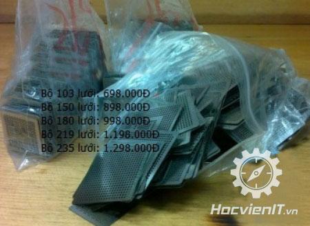 luoi-lam-chan-chipset-231pcs