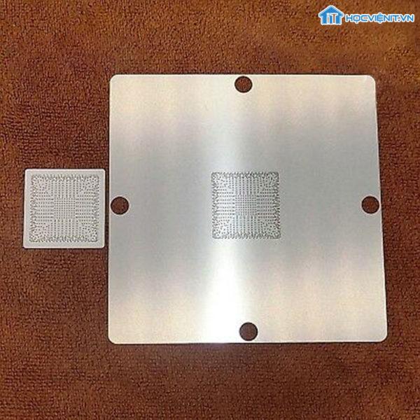 luoi-lam-chan-chipset-loai-inox-10cm-x-10cm