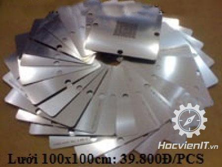 luoi-lam-chan-chipset-loai-inox-10cmx10cm