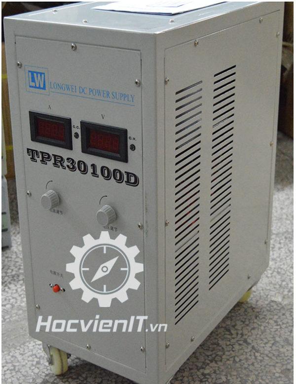 may-cap-nguon-da-nang-tuyen-tinh-1-chieu-LW-TPR30100D