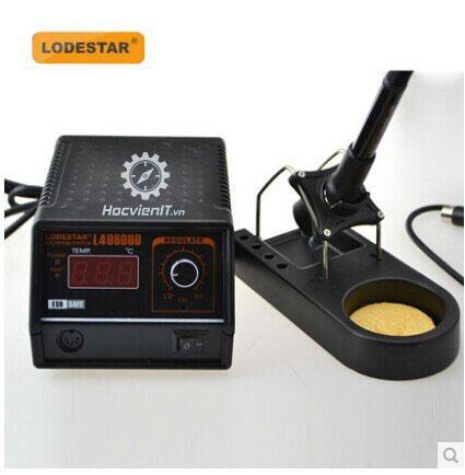 may-han-nhiet-cao-cap-Lodestar-L40801D