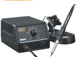 """Máy hàn nhiệt cao cấp Lodestar L40800A """"original product"""""""