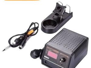 """Máy hàn nhiệt cao cấp Lodestar L40800D """"original product"""""""