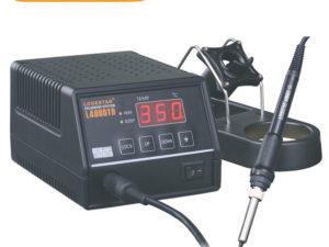 """Máy hàn nhiệt cao cấp Lodestar L40801D """"Original Product"""""""