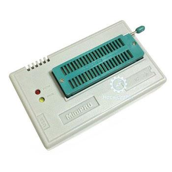 may-nap-Rom-Mini-Pro-TL866CS-1
