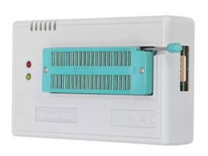Máy nạp Rom Mini Pro TL866CS Universal Programmer