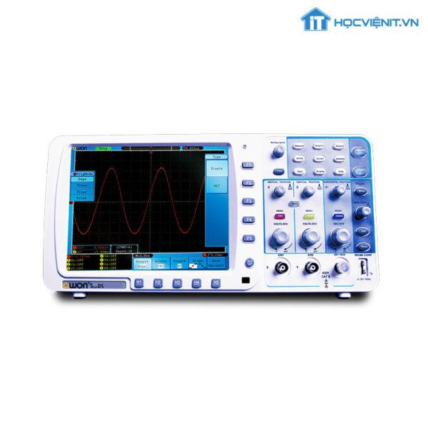 owon-digital-oscilloscope-sds