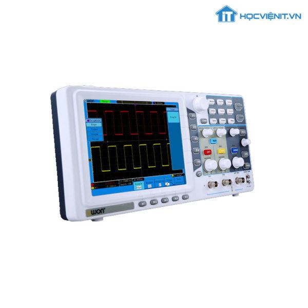 owon-digital-oscilloscope-sds-e