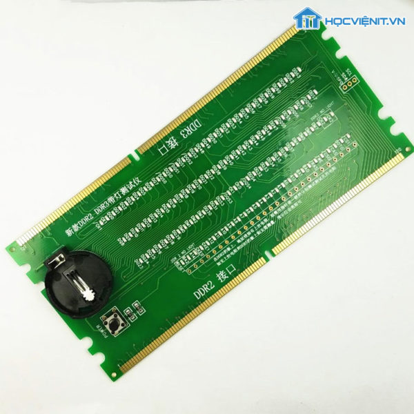 pc-desktop-ddr-2ddr-3-ram-memory-slot-tester