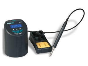 Quick 303ESD Lead Free Soldering Station