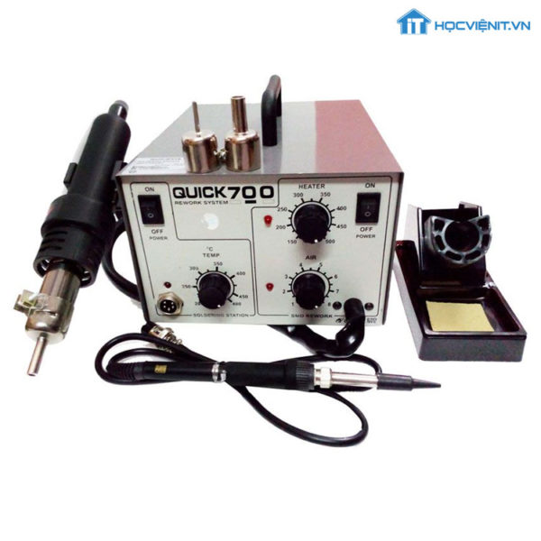 quick-smd700-2-in-1-rework-station-original-product