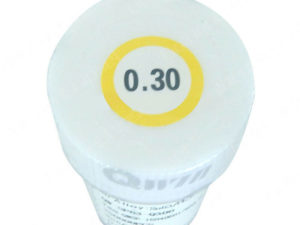 Qwin 0.3mm Leadfree Soldering ball
