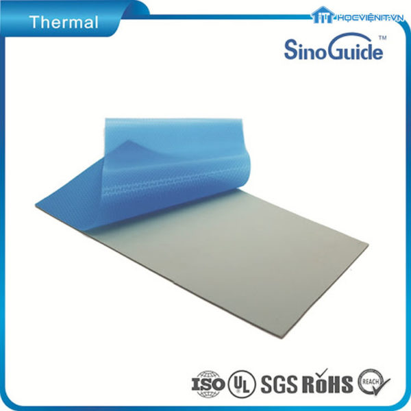 tam-silicon-tan-nhiet-silicone-thermal-conductive