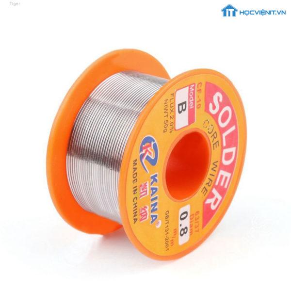 thiec-han-6337-snpb-hieu-tiger-loai-tot