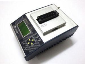 Thiết bị Nạp Rom Xeltek Super Pro 5000 Programmer