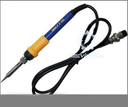 tiger-907f-soldering-handle-1