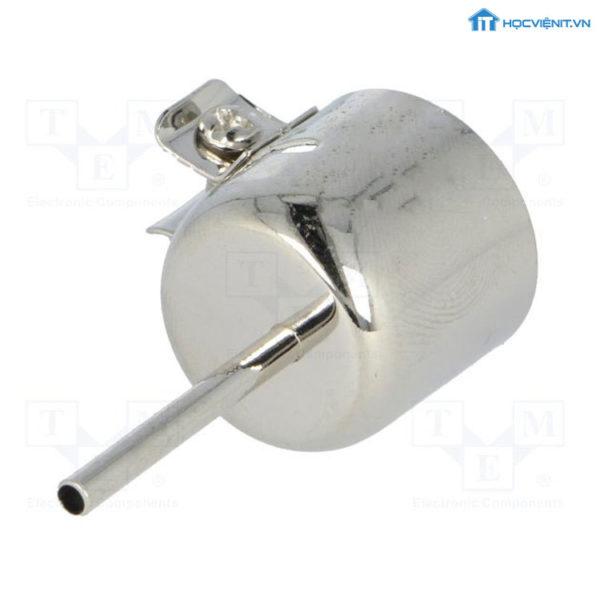 tiger-hot-air-nozzle-a1124-original-product