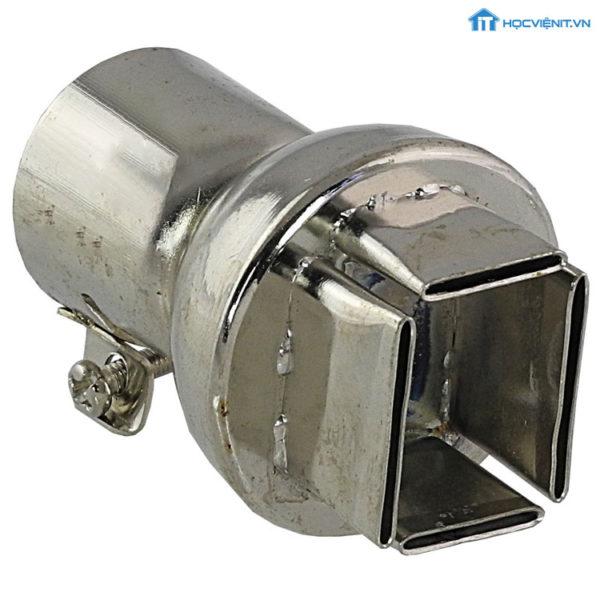 tiger-hot-air-nozzle-a1125-original-product