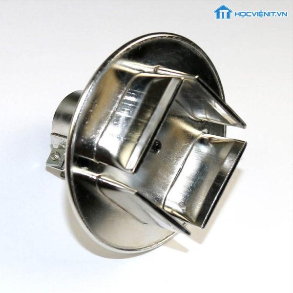 tiger-hot-air-nozzle-a1129-original-product