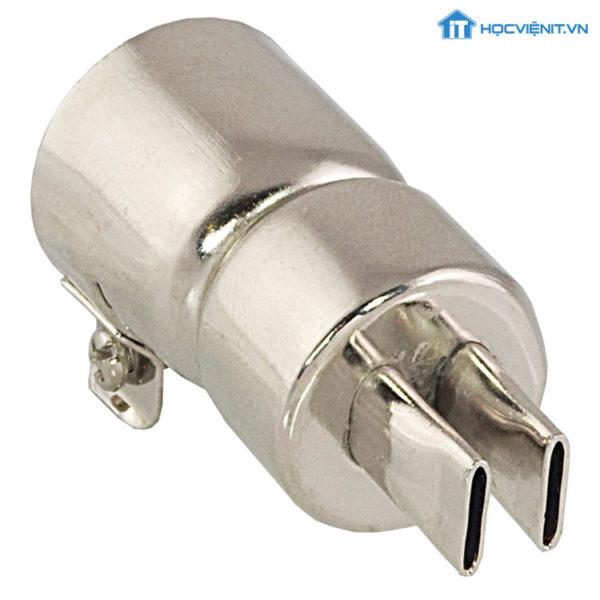 tiger-hot-air-nozzle-a1131-original-product
