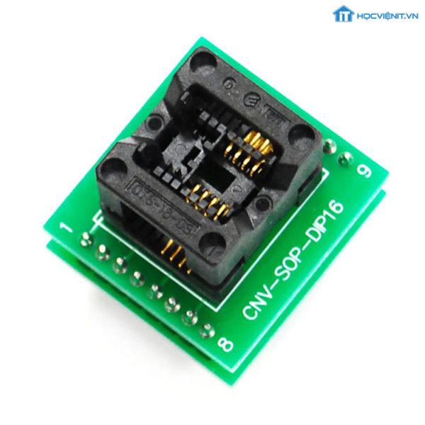 universal-cnv-sop16-to-dip16-programming-adapter