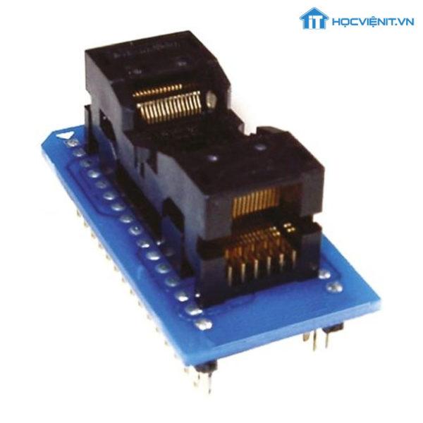 universal-programmer-tsop32-to-dip32-adapter