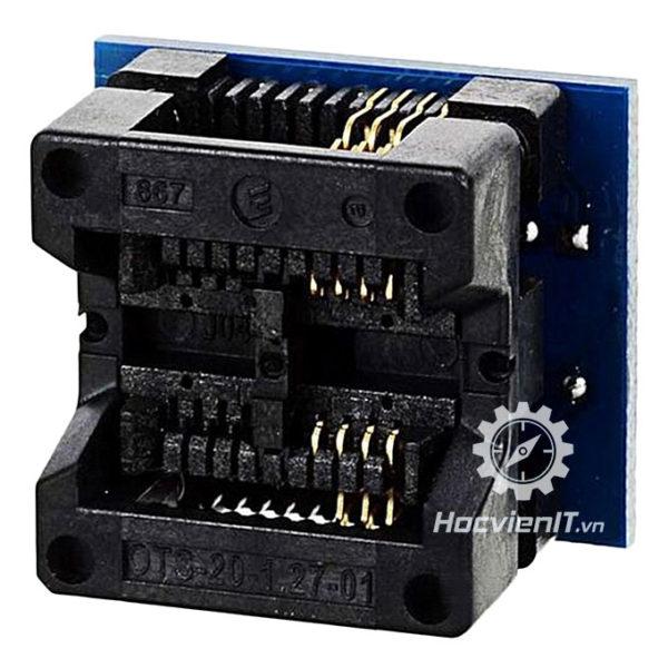 universal-programmer-tsop8-200mil-to-dip8-adapter