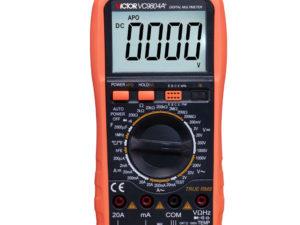"""Victor V8904A-Digital Multimeter """"Hàng chính hãng"""""""
