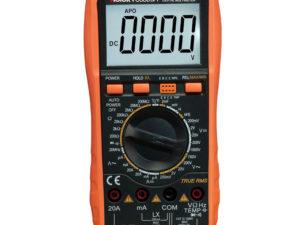 """Victor V8905A-Digital Multimeter """"Hàng chính hãng"""""""