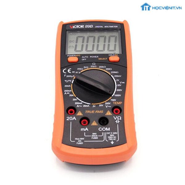 victor-vc89b-digital-multimeter-hang-chinh-hang