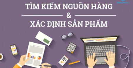 học kinh doanh online thu nhập cao