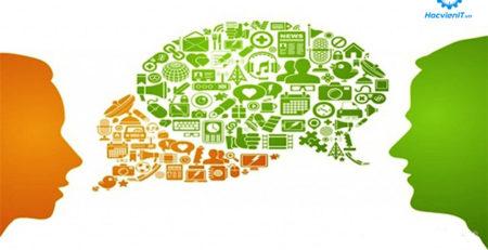 học kỹ năng giao tiếp hà nội