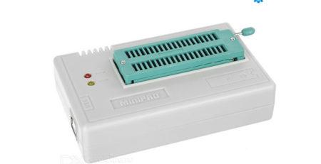máy nạp rom mini pro
