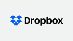 tải phần mềm dropbox