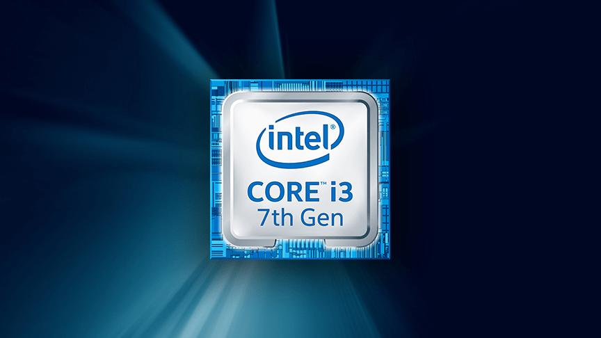 chip core i3 ở đâu