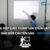 Tổng hợp giáo trình sửa chữa laptop từ cơ bản đến chuyên sâu