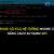 Phương pháp khắc phục tình trạng không mở được File .exe, .bat, .lnk…
