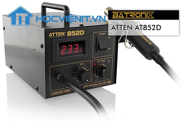 May-kho-ATTEN-852D-1