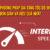 9 phương pháp gia tăng tốc độ Internet đơn giản và hiệu quả nhất