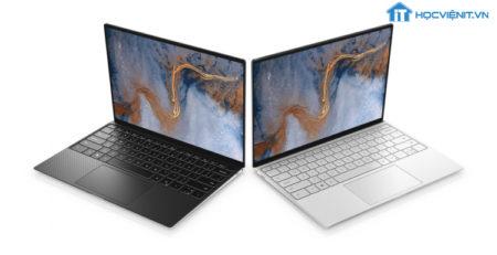 Thông tin mới nhất về sản phẩm Laptop Dell Latitude 9510