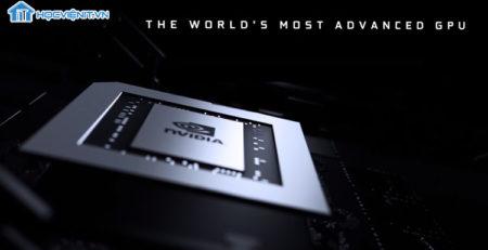 TIN ĐƯỢC KHÔNG: GPU AMPERE 7NM MỚI MẠNH HƠN 50% SO VỚI TURING