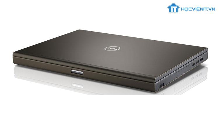 Vỏ máy laptop Dell Precision M6800Vỏ máy laptop Dell Precision M6800