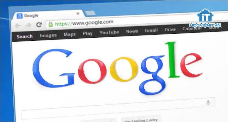 Google lên kế hoạch di chuyển người dùng sang Windows 10