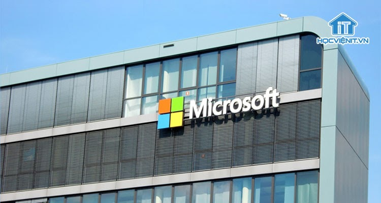 Microsoft xác nhận Van Rossum tham gia Bộ phận phát triển