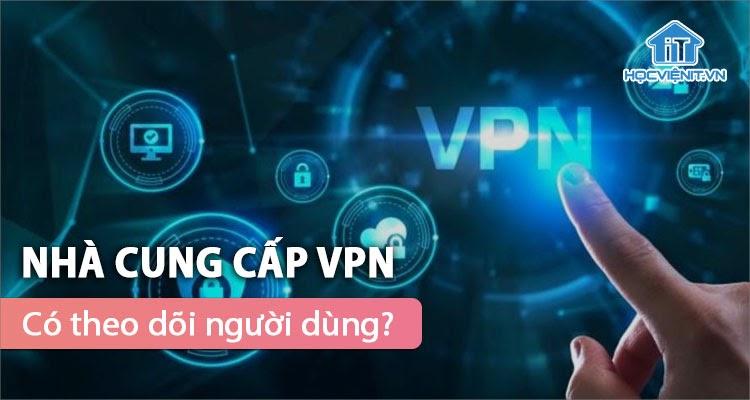 Sử dụng phần mềm VPN cho PC có an toàn?