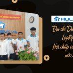 HOCVIENiT.vn - Địa chỉ Dạy Sửa Laptop Chuyên Nghiệp, Nơi Chắp Cánh Ước Mơ Thành Công
