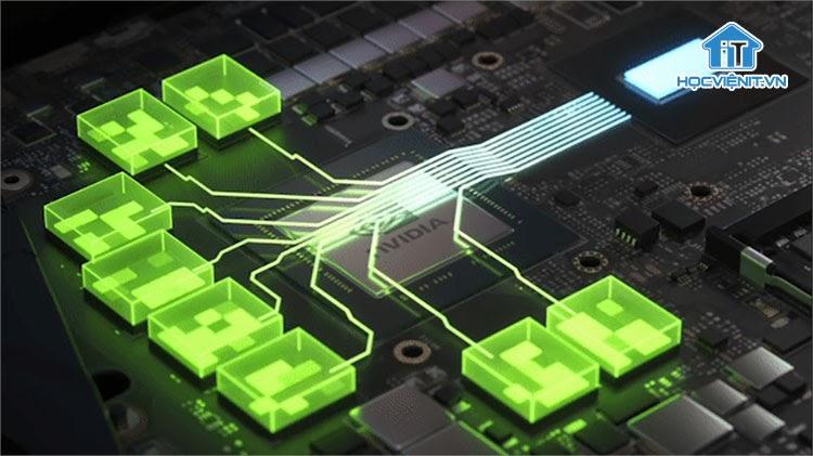 Resizable BAR cũng sẽ hỗ trợ cho cả Intel thế hệ 11 sắp ra mắt