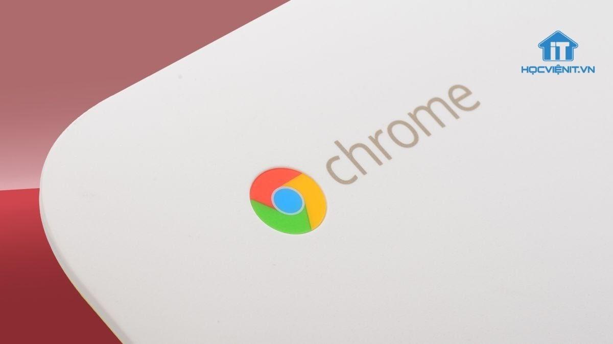 Google sẽ ra mắt chip cho Chromebook của mình